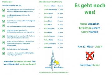 Wahlflyer2011-Teil1