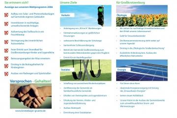 Wahlflyer2011-Teil2
