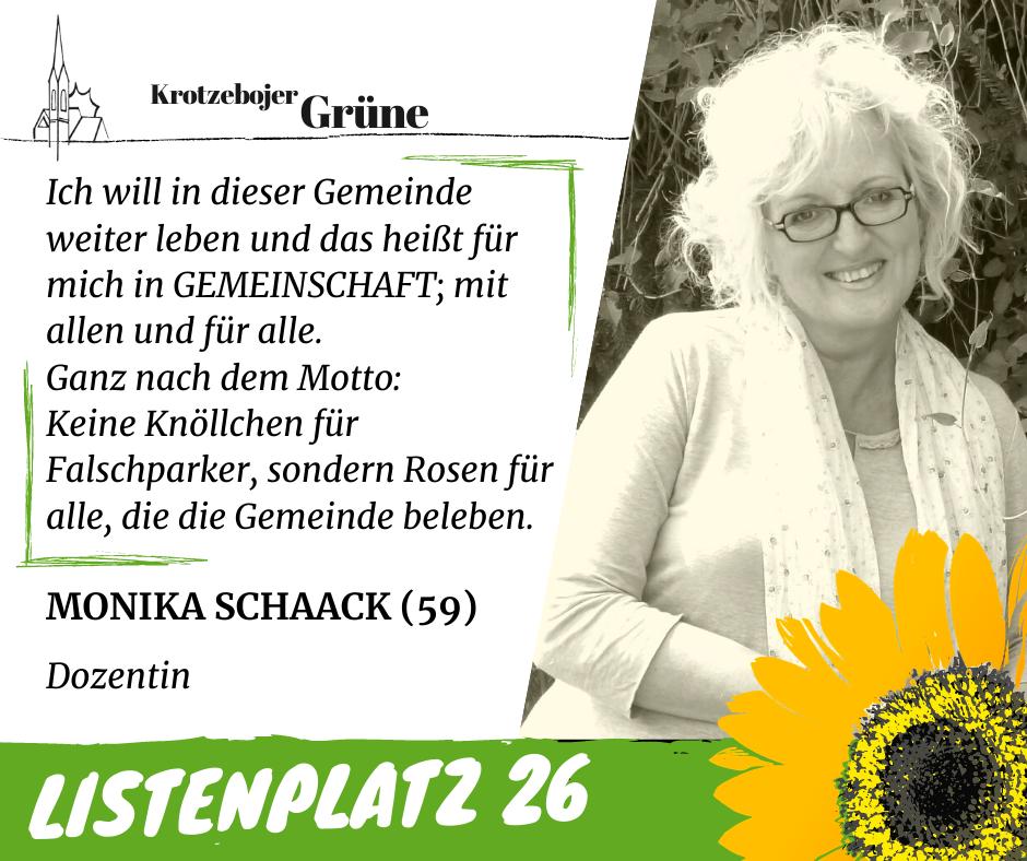 KG- FB- Thomas Augenfreundlich