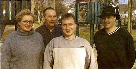 Wahl2006
