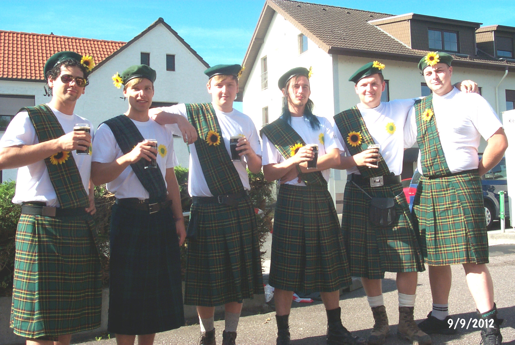 highland-games-2012_01