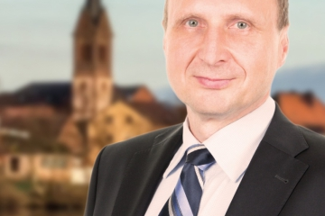 JohannesRubachWahl2016