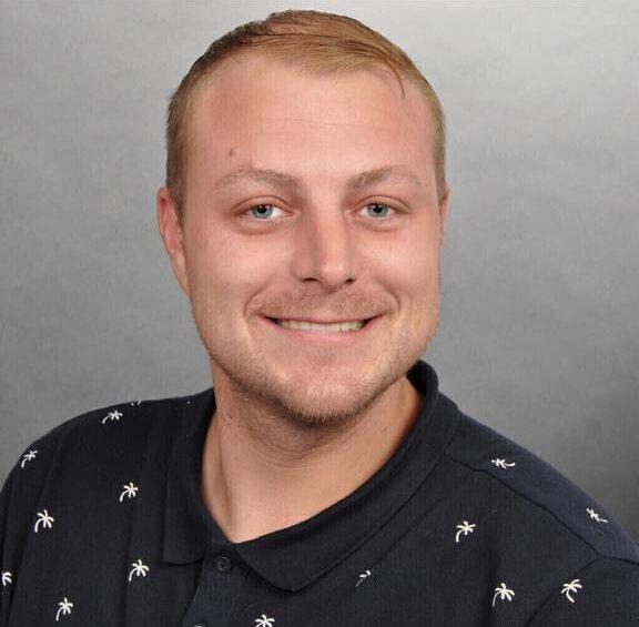Florian Grün