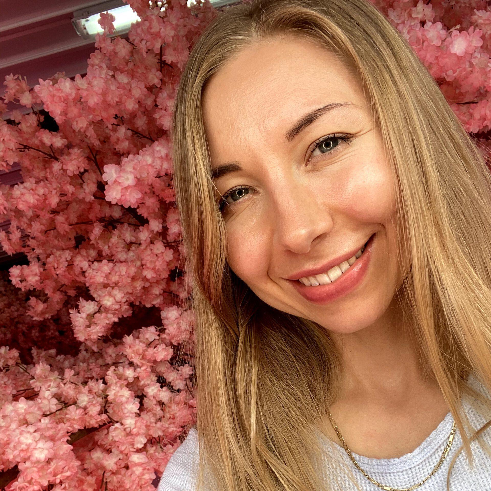 Xenia Bäuml