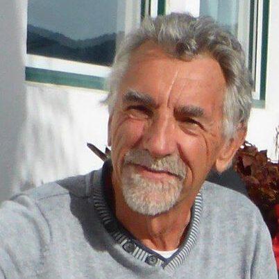 Karl Kuntz
