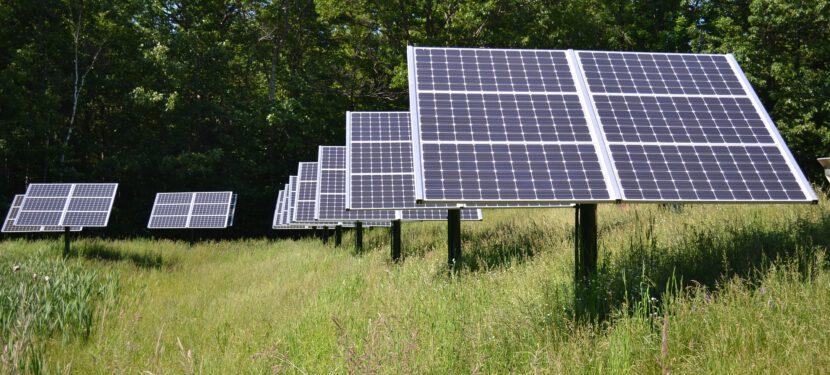 Gemeindewerke stärken – Eigenständige Fernwärme aus Erneuerbaren Energien