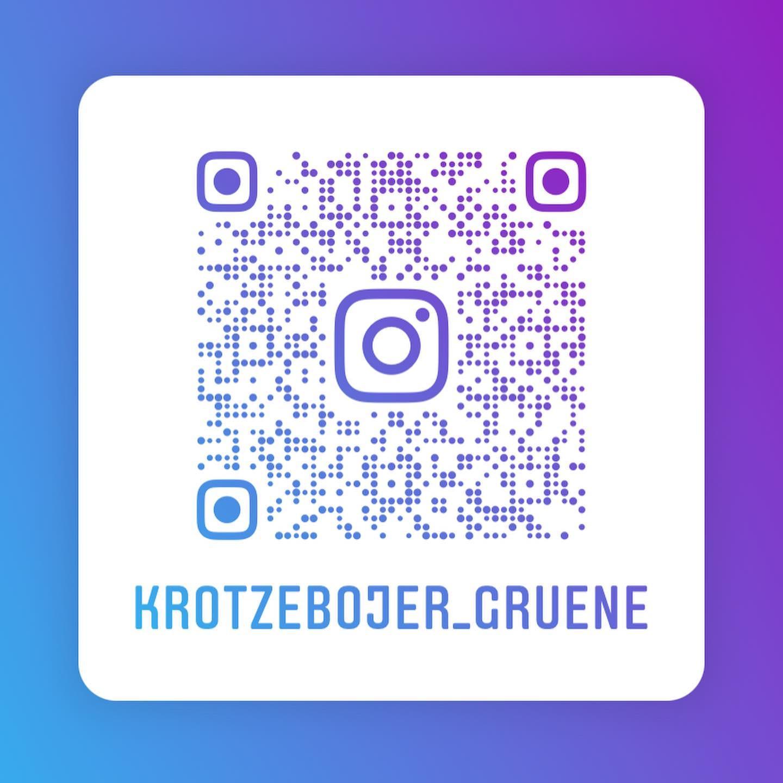 krotzebojer_gruene